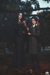 Addams-Family-Cosplay-Elite-Cosplay21