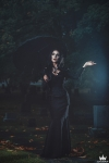 Addams-Family-Cosplay-Morticia-Addams-Elite-Cosplay6