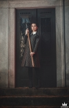 Addams-Family-Cosplay-Wednesday-Addams-Elite-Cosplay16