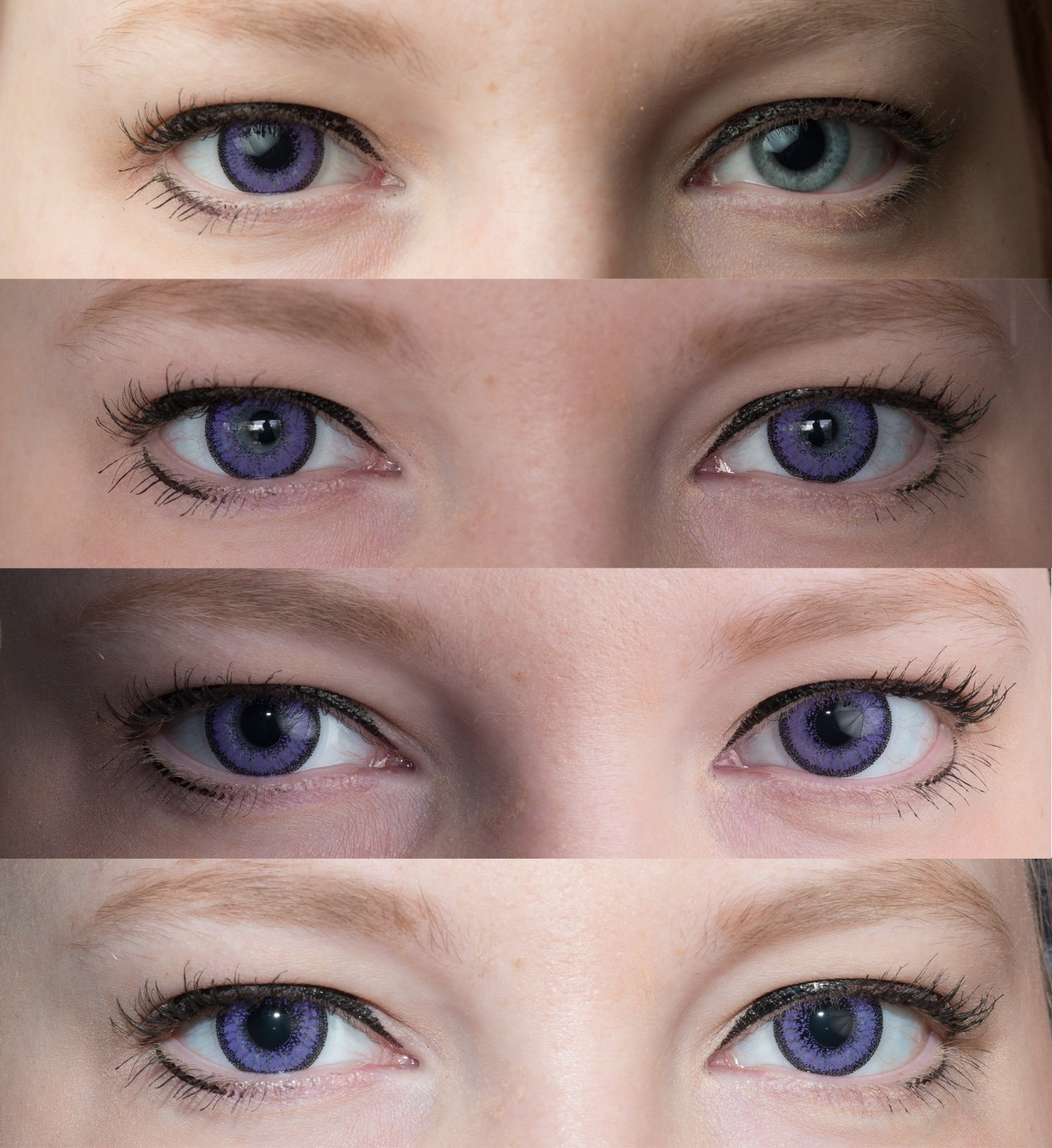 Contacts: How To Safely Buy And Wear Cosplay Contacts And Circle