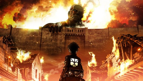 attack-on-titan-482x276