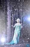 Elsa1sm