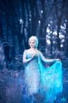 Elsa3sm