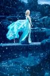 Elsa6sm