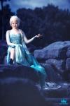 Elsa8sm