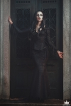 Addams-Family-Cosplay-Morticia-Addams-Elite-Cosplay13