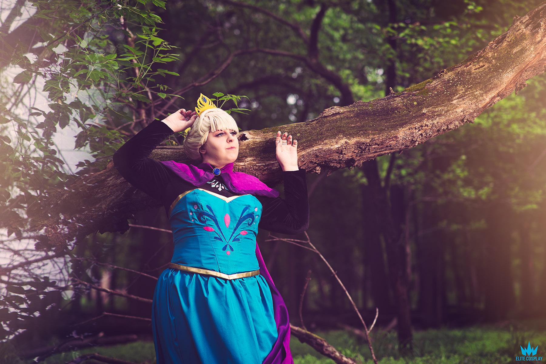 Elsa4sm.jpg