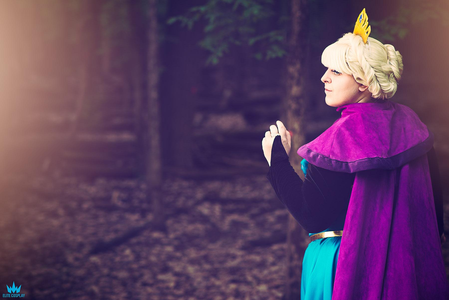 Elsa6sm.jpg