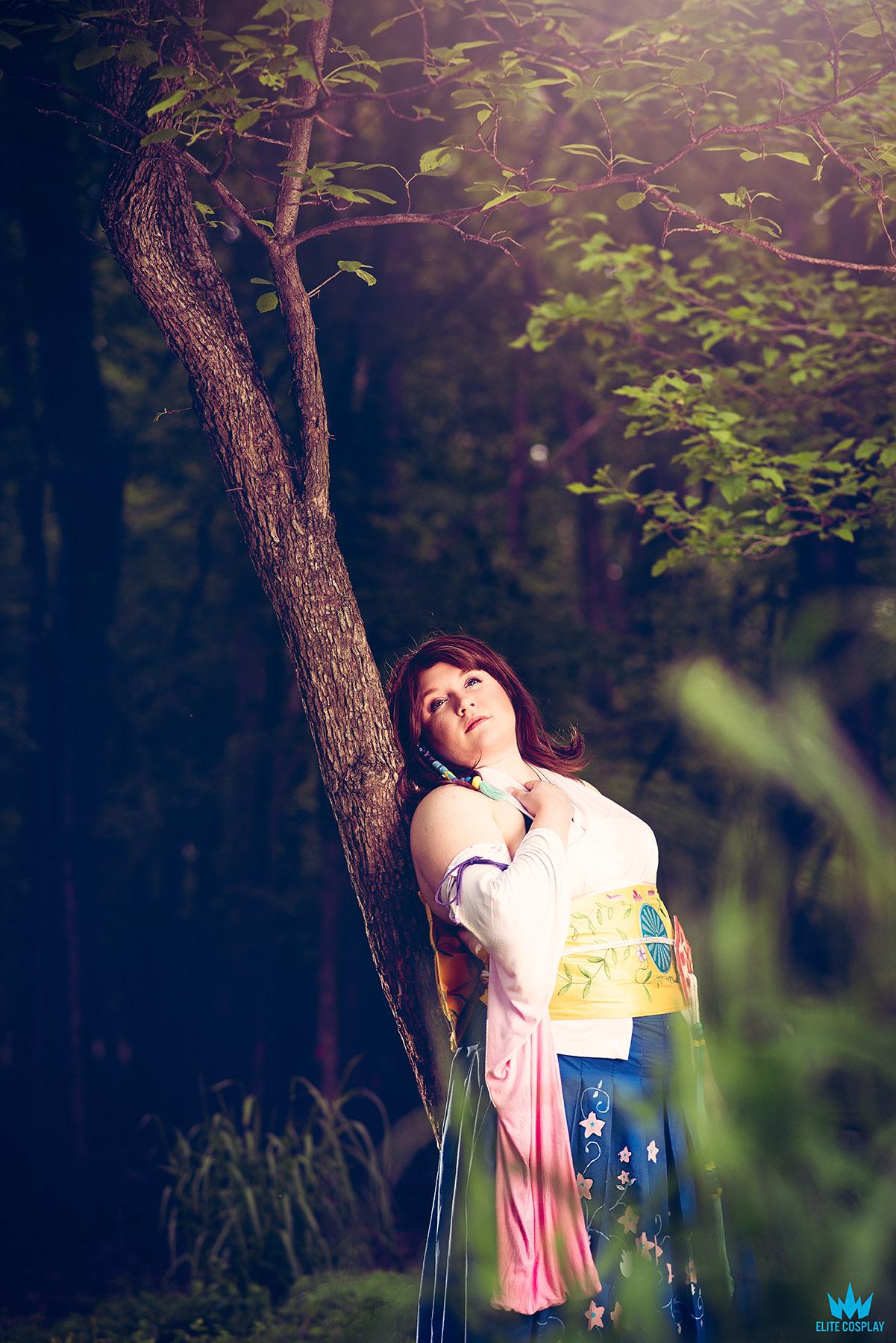 Yuna4sm