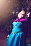 Elsa3sm.jpg
