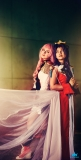 Adolescence of Utena Cosplay