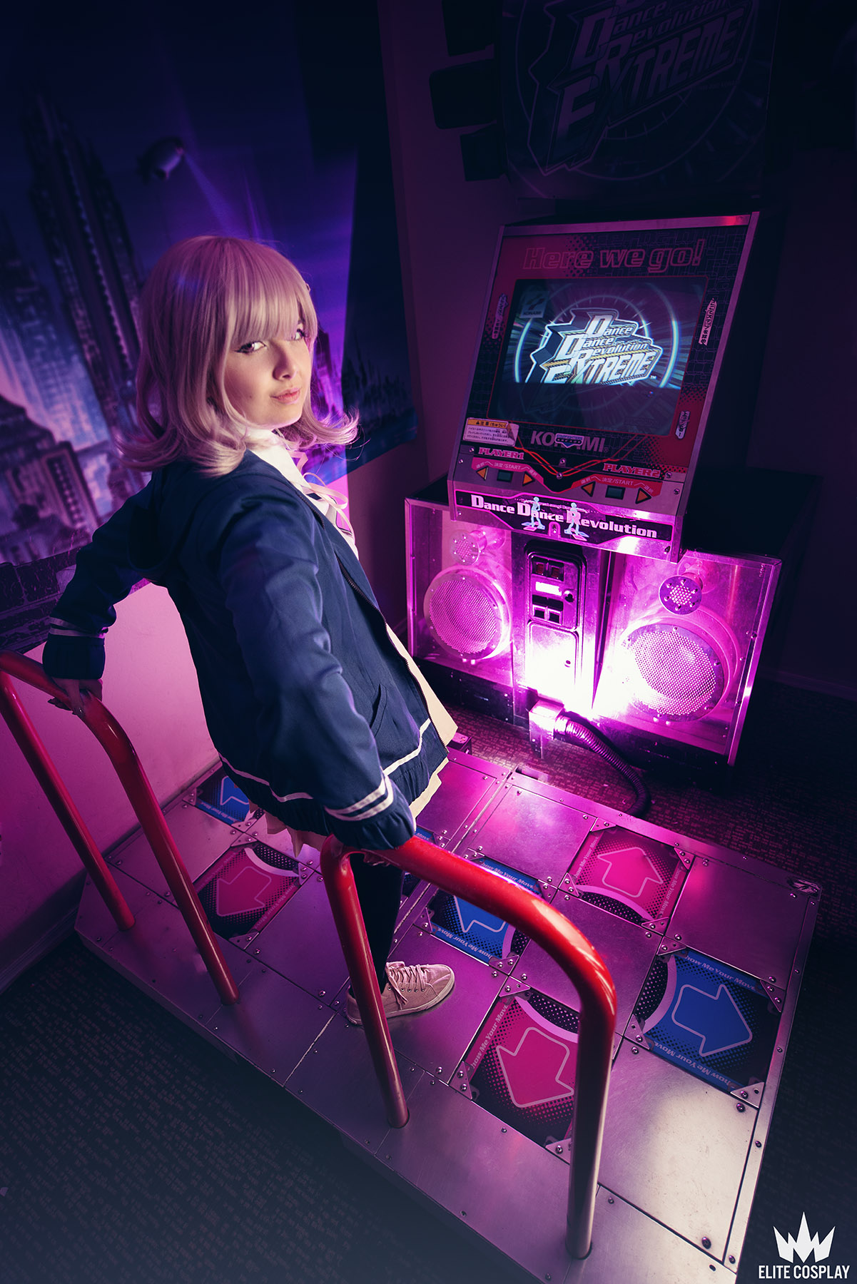 Chiaki-Cosplay5sm
