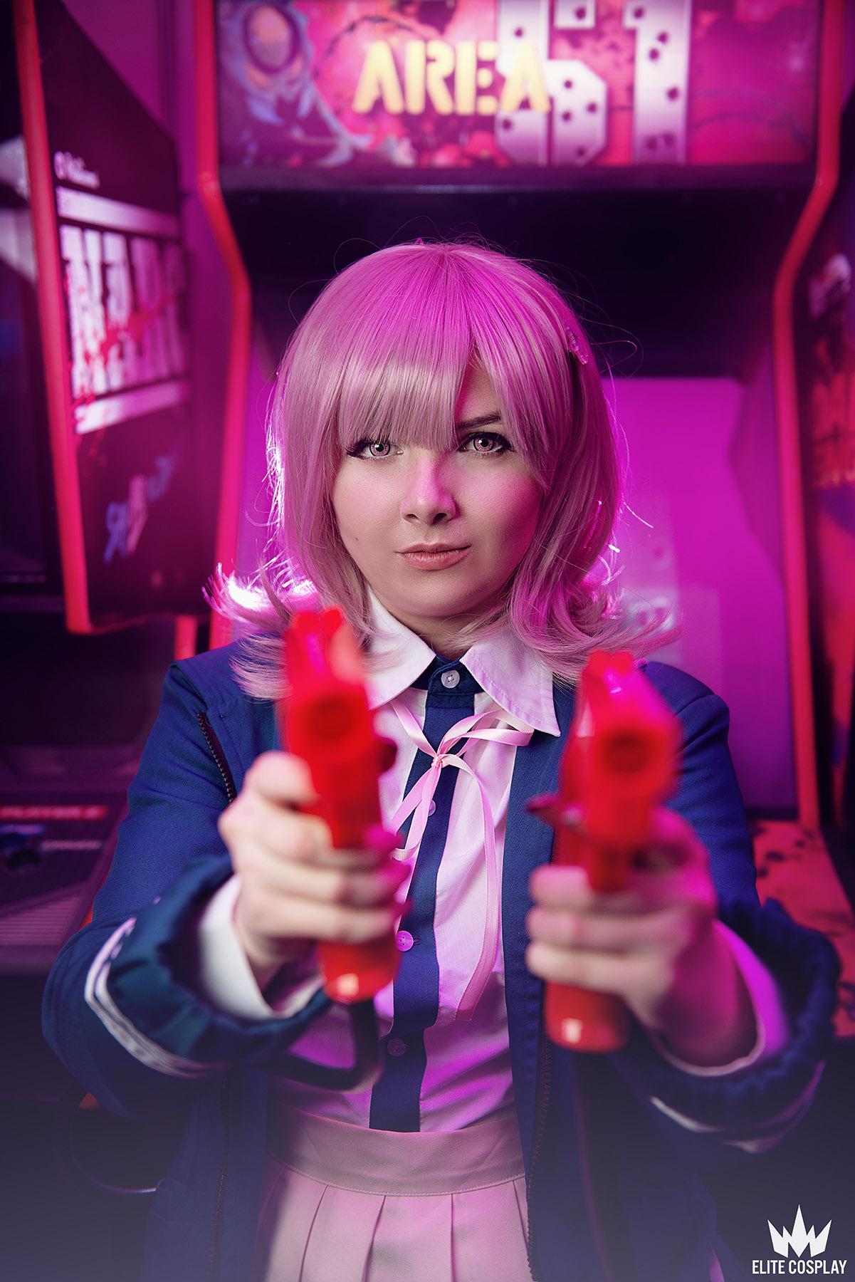 Chiaki-Cosplay6sm