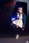Chiaki-Cosplay1sm