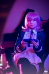 Chiaki-Cosplay9sm