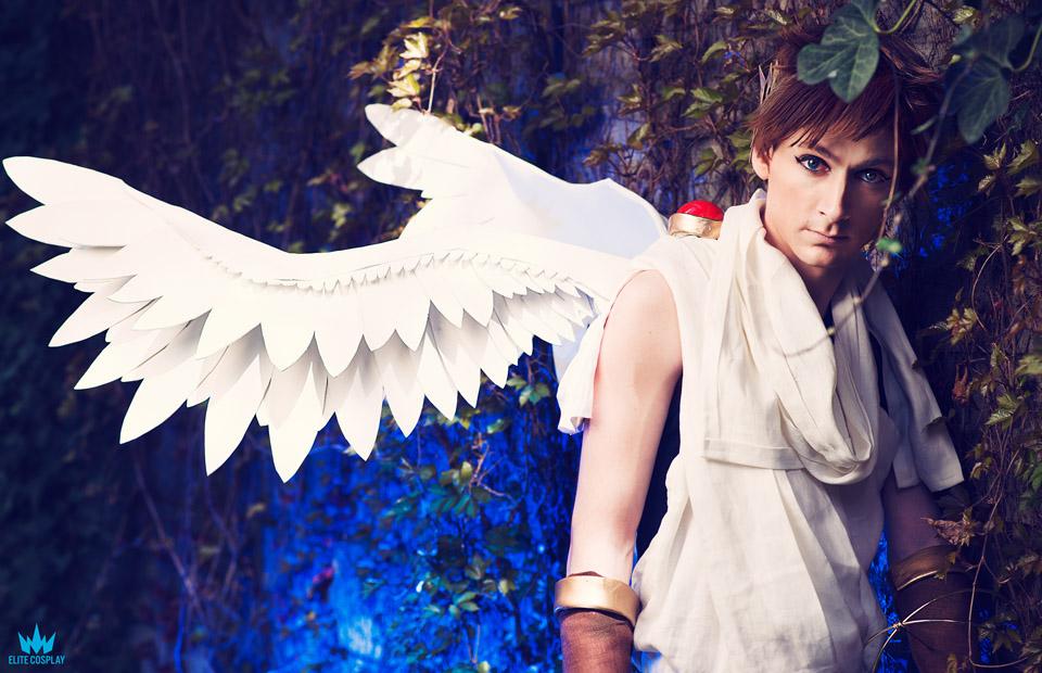 Icarus2sm