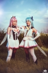 Flip-Flappers-Cosplay1sm