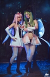 Flip-Flappers-Cosplay5sm