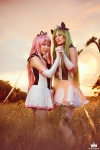 Flip-Flappers-Cosplay9sm