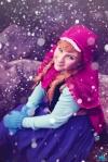 Frozen3sm