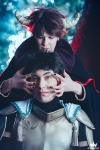 Haikyuu-Cosplay-10