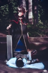 Haikyuu-Cosplay-8