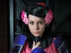 Momohime Cosplay