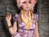Effie Cosplay