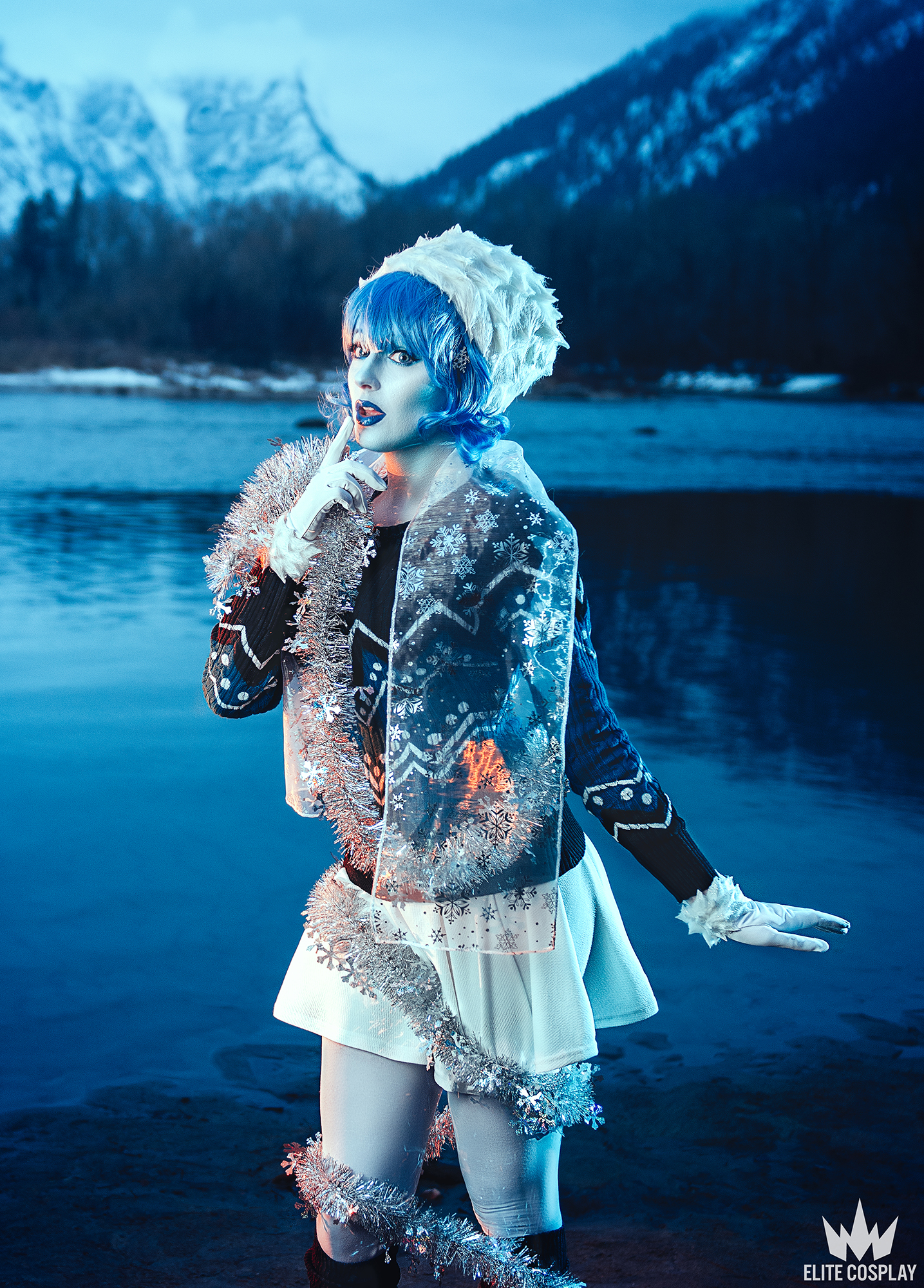 Killer-Frost-Cosplay3