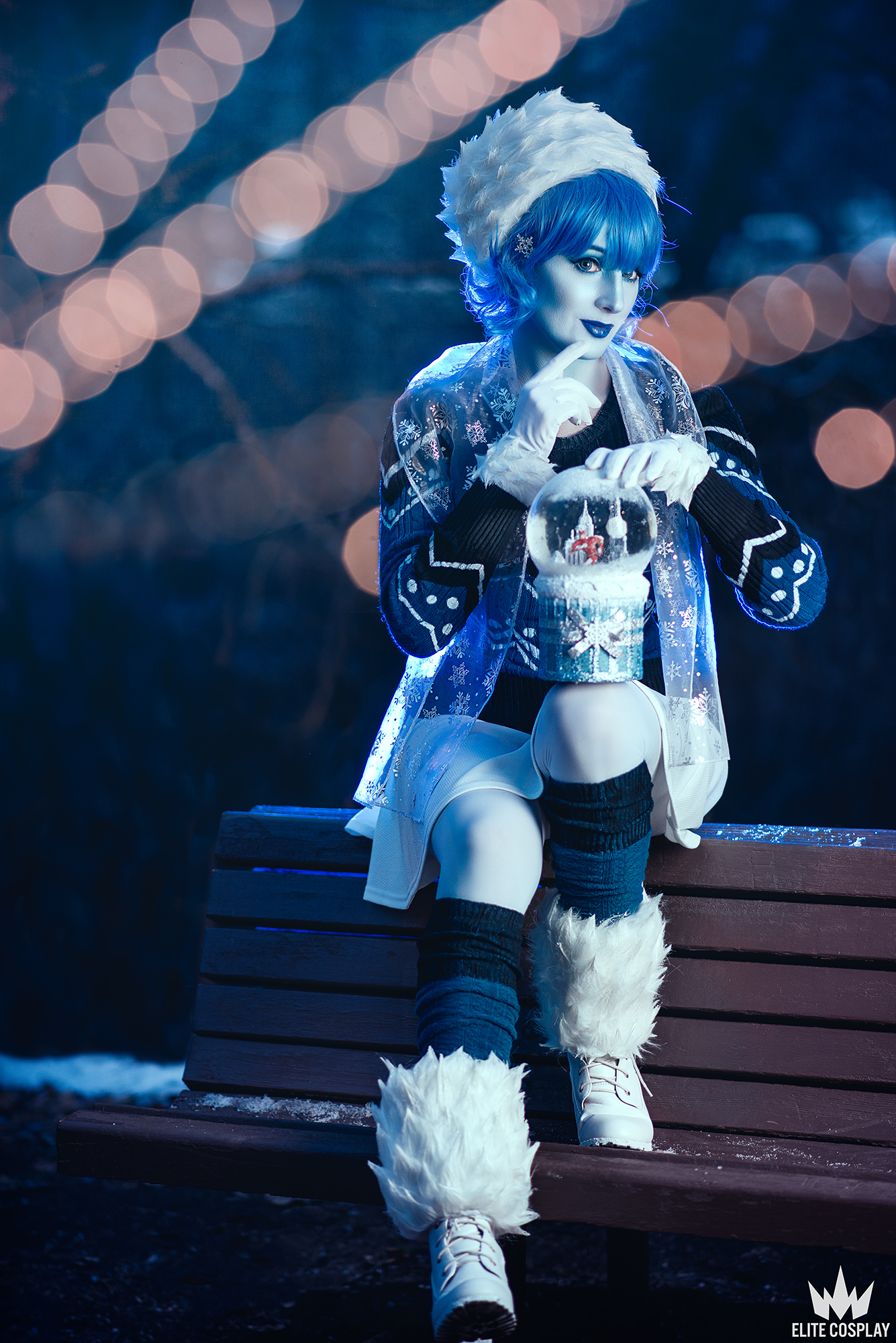Killer-Frost-Cosplay5