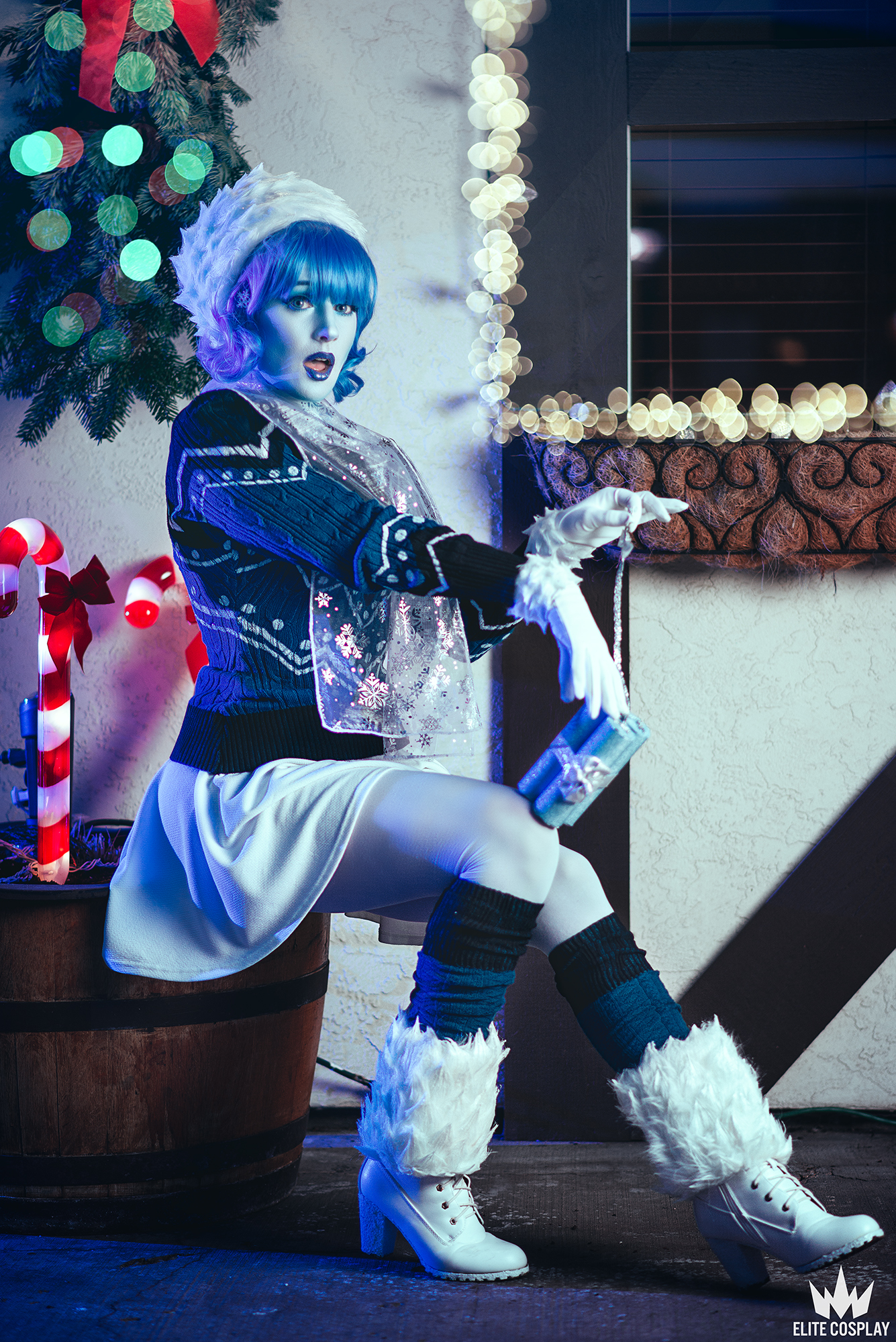 Killer-Frost-Cosplay8