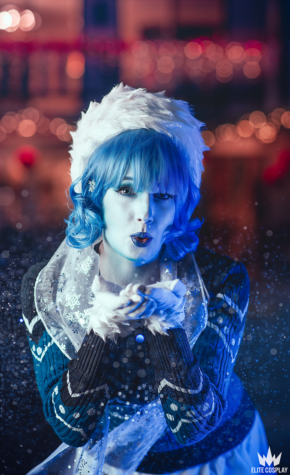 Killer-Frost-Cosplay9