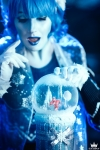 Killer-Frost-Cosplay6