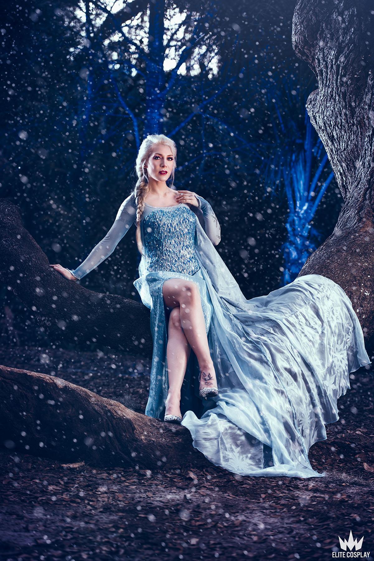 Elsa5sm
