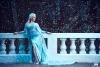 Elsa12sm