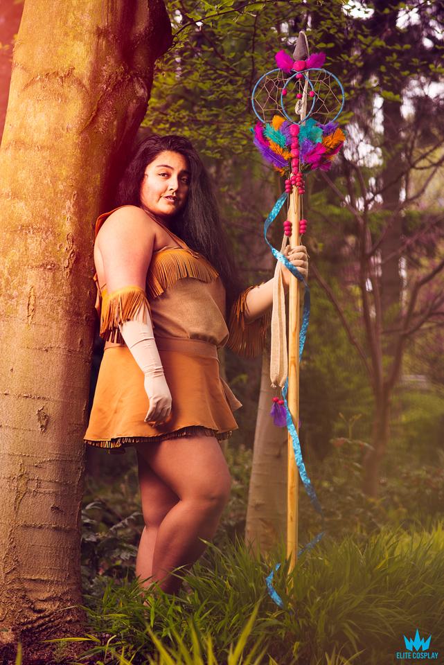 Pocahontas2sm