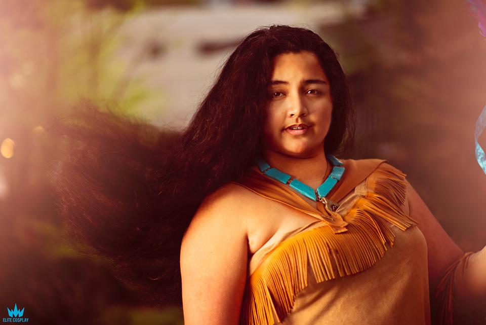 Pocahontas3sm