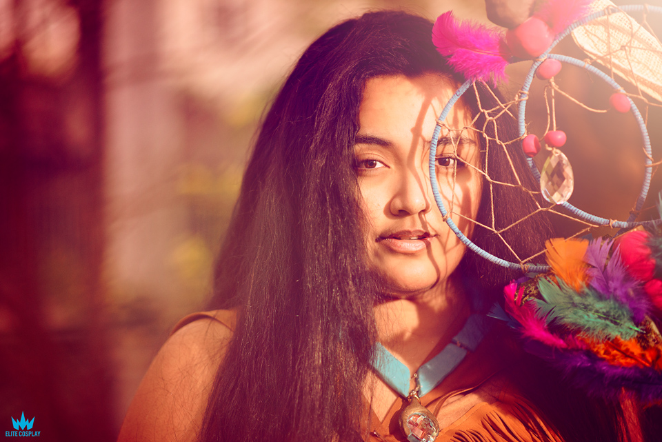 Pocahontas4sm
