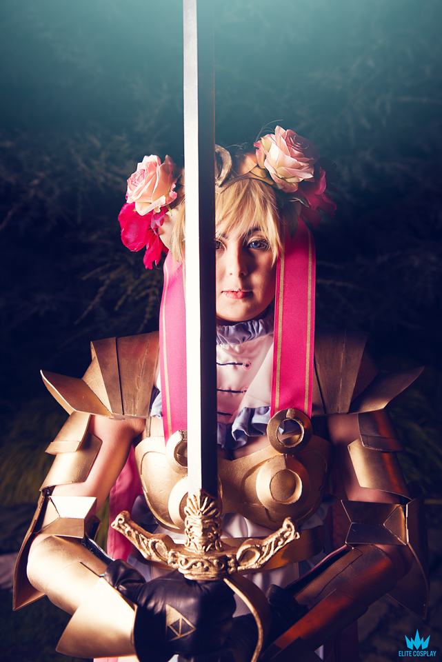 Zelda5sm