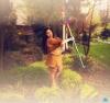Pocahontas5sm