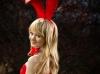 bunny2sm