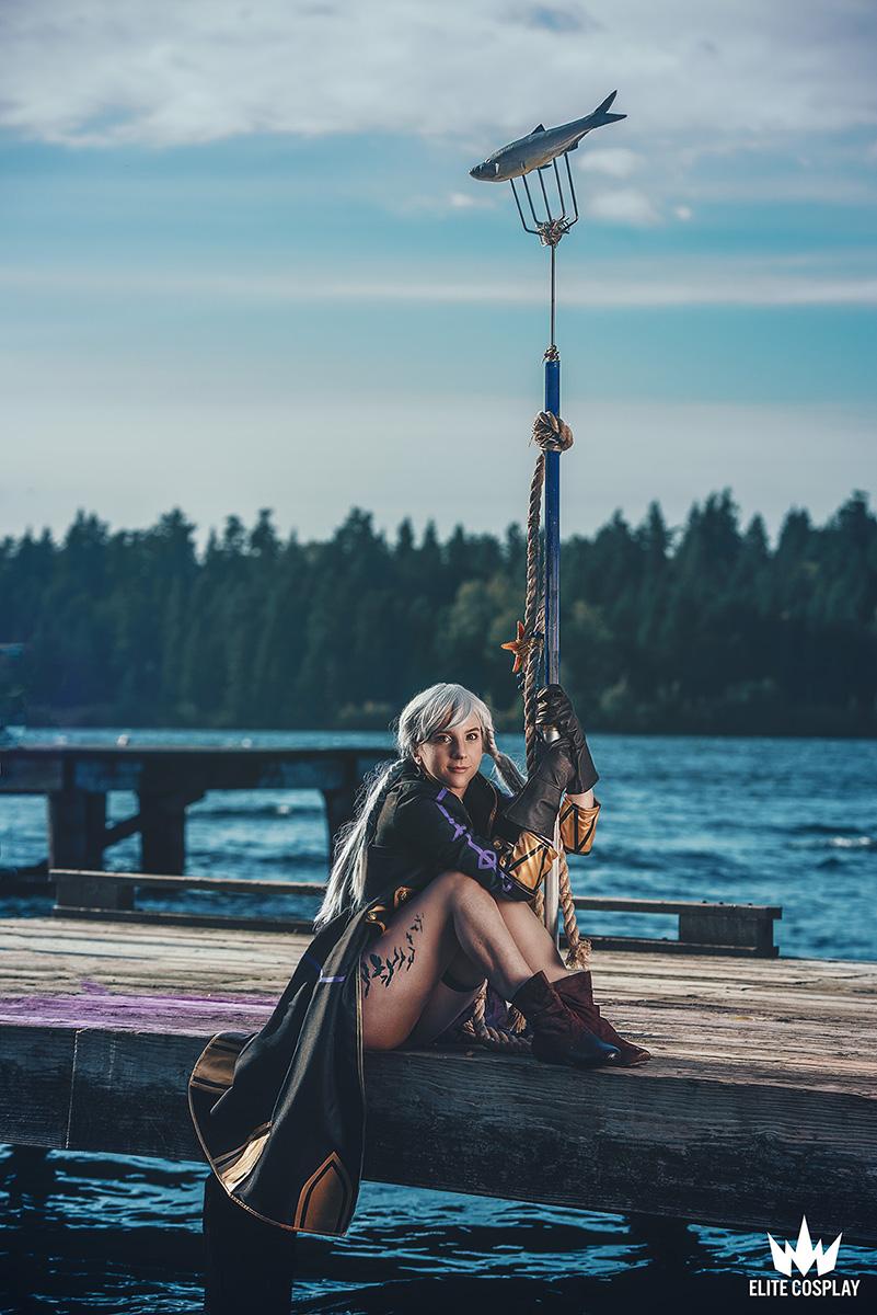 Summer-Robin-Cosplay-Elite-Cosplay2