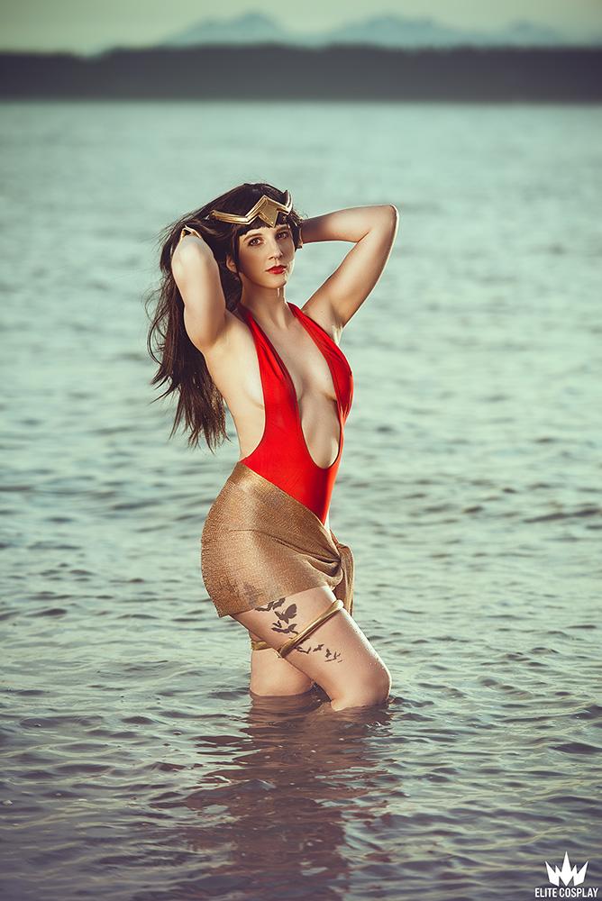 Tharja-Cosplay9sm