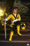 Yellow-Ranger2
