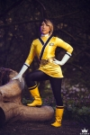 Yellow-Ranger4