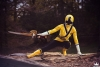 Yellow-Ranger9