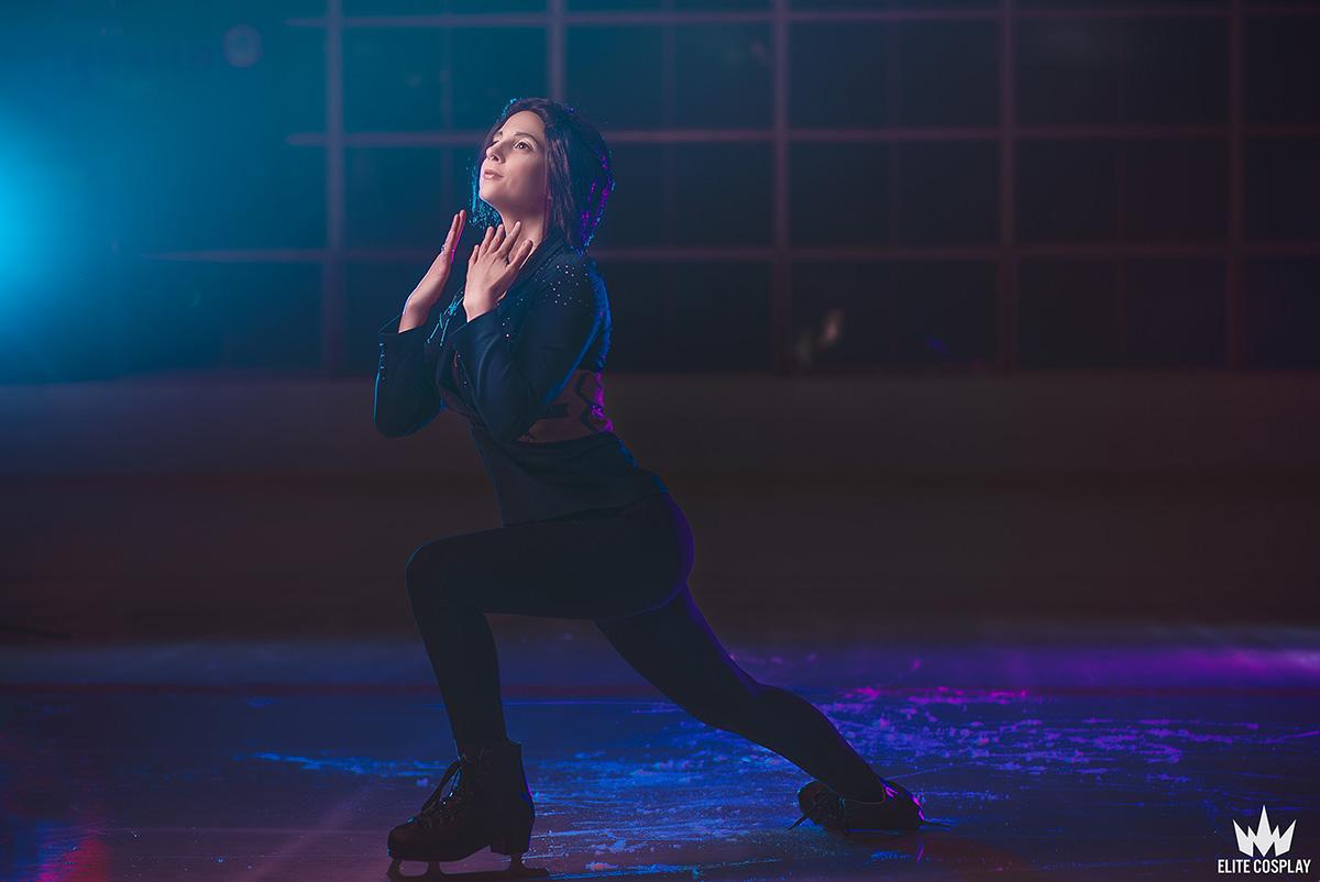 Yuri-on-Ice-Cosplay-Elite-Cosplay1