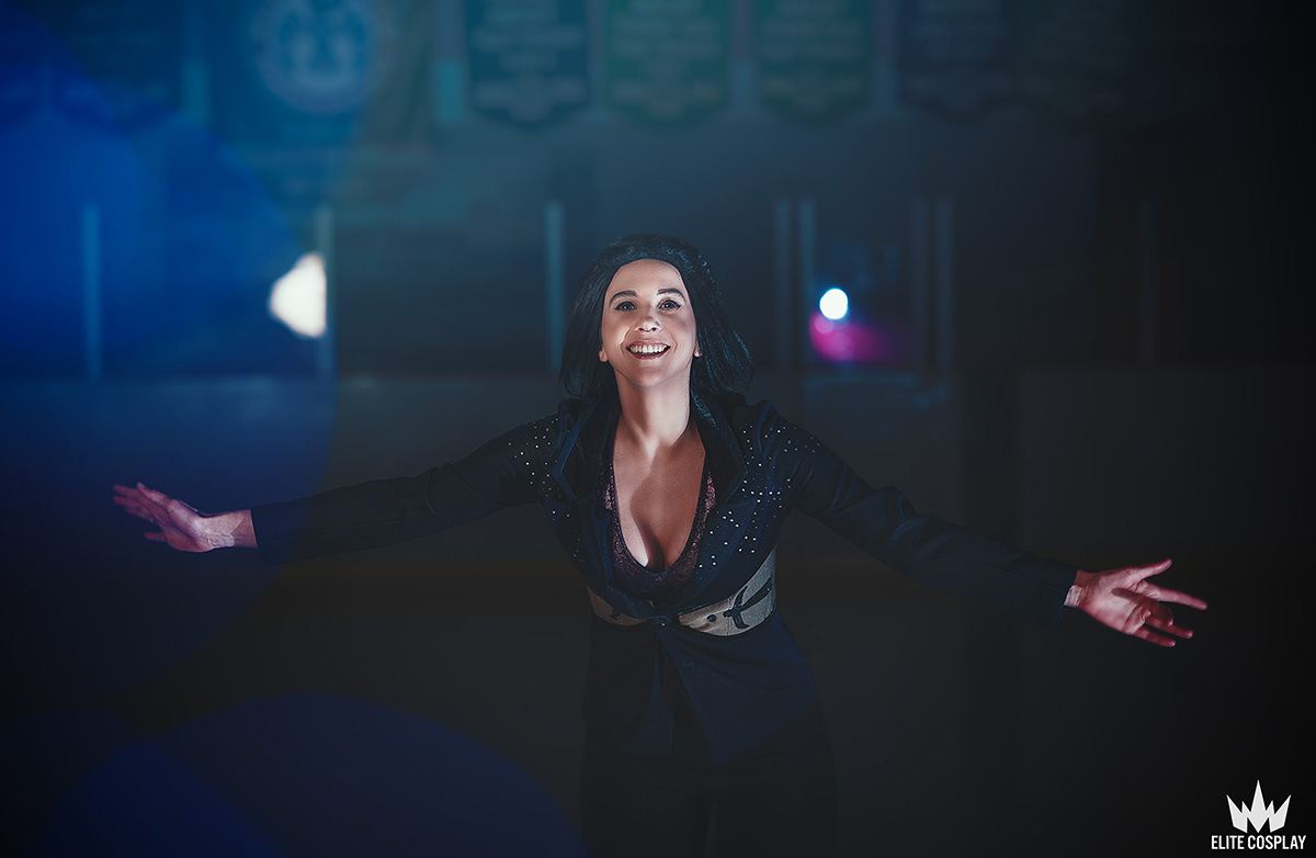 Yuri-on-Ice-Cosplay-Elite-Cosplay8