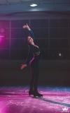 Yuri-on-Ice-Cosplay-Elite-Cosplay6